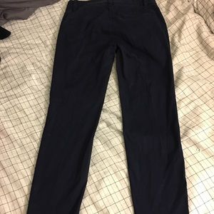 J. Crew Pants — Brand New, With Tags!!!